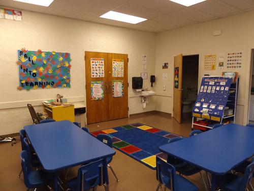 trans-kindergarten